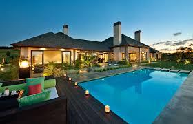 100 home design magazines nz 223 best new zealand summer