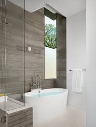 Contemporary Bathroom Tile Ideas Breathtaking Contemporary Bathroom Tile Designs Home Designs