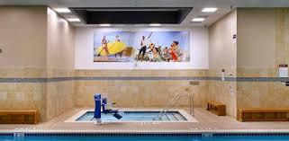24 hour fitness black friday santa ana edinger gym in santa ana ca 24 hour fitness