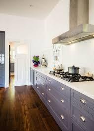 the best 10 timeless kitchen colour schemes houzz