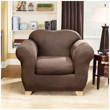 Inspiration Living Room Chair Cover Impressive Ideas Room With - Living room chair cover