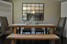 luxury west elm dining room table 35 for your set and west elm
