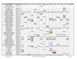 Small Business Accounting Excel Template Spreadsheet For Accounting In Small Business Haisume