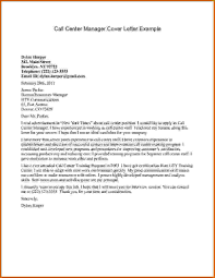 Make The Perfect Resume Perfect Work Resume Professional Resumes Example Online
