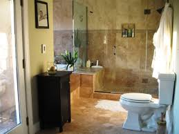 amazing remodeling bathrooms pictures some enjoyable image remodeling bathrooms pictures