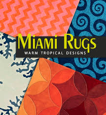 Area Rugs Miami Site Map Modern Rugs