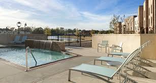 Comfort Inn Ridgeland Sc Ridgeland Ms Hotel Suites Springhill Suites