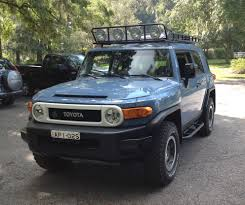 2014 Toyota Corolla Roof Rack by 2014 Roof Rack Comparison Page 5 Toyota Fj Cruiser Forum