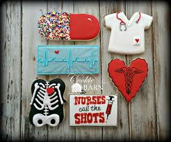 Decorated 398 Best Cookie Barn Decorated Cookies Images On Pinterest