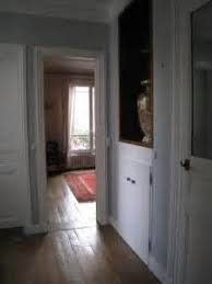 chambre d hote vincennes superbe chambre d hote houlgate 14 les jardins du prieur233 de