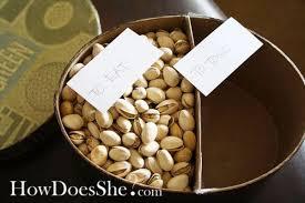 17 neighbor christmas gift ideas pistachios how does she