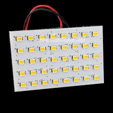 high quality led lights t10 wedge 2835 high quality led automotive bulbs plug n play led