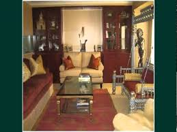 chinese home decor chinese home decor youtube