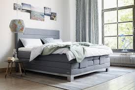 Schlafzimmer Einrichten Boxspringbett Funvit Com Regal Weiß Hochglanz Ikea