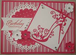 175 best tattered lace cards images on pinterest tattered lace