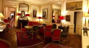 chambres d hôtes à amboise hotel le clos d amboise photo de hotel le clos d amboise amboise
