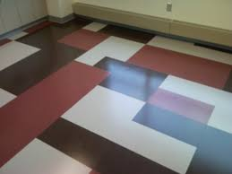vinyl flooring patterns and vinyl flooring patterns vintage vinyl