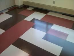 vinyl flooring patterns and vinyl flooring patterns vintage vinyl