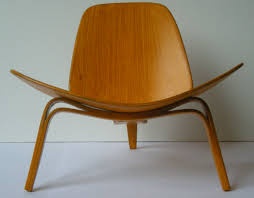 eames shell chair dowel base eames chair shell chair designerhans