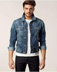 clubbing for men 19 ideas on how to dress for the club