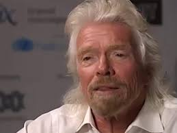 richard branson the world should not u0027kowtow u0027 to u0027dangerous