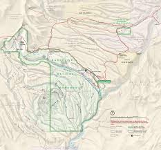 Indian Cave State Park Map by Bandelier Maps Npmaps Com Just Free Maps Period