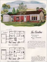 Modern House Plans With Photos 1922 House Plans With Breezeway Thousand Oaks California Google