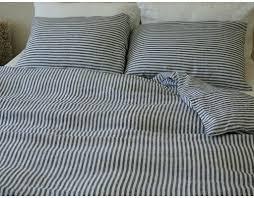 twin duvet cover navy blue navy stripe twin duvet cover twin xl