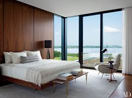 Contemporary Bedrooms With Sleek And Serene Style Photos - Contemporary bedroom ideas