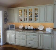 country style kitchen cabinets rustic style kitchen cabinets info center stonebtb com