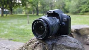 amazon black friday canon canon eos 1300d review trusted reviews