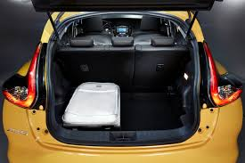 nissan juke australia release date vwvortex com 2015 nissan juke gets a facelift new 1 2 liter