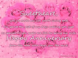 anniversary card greetings messages wedding anniversary messages for wordings and messages