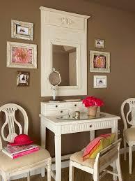 makeup vanity ideas for bedroom 10 extraordinary makeup vanity for bedroom photograph ideas