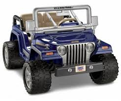 jeep power wheels for girls power wheel n3089 parts for power wheels