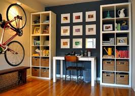 Ideas For Small Apartme by Storage Ideas For Your Small Apartment Cool Storage Ideas For