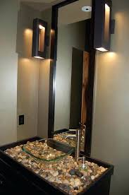 Small Bathroom Renovations Ideas Idea For Small Bathroombest Very Small Bathroom Ideas On Tile