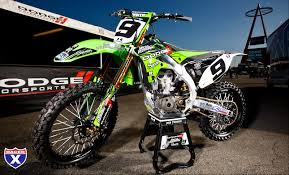 motocross bikes wallpapers motorcross wallpaper