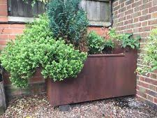 cast iron water feature ebay