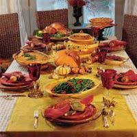 thanksgiving dinner baltimore natashainanutshell