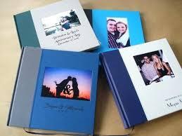 personalized scrapbook custom scrapbook personalized wedding photo scrapbook custom