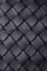 Black Leather Sofa Texture Best 25 Leather Texture Ideas On Pinterest Black Quilt White