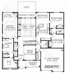 2 bedroom cabin floor plans awesome 16 x 40 2 bedroom house plans awesome one room cabin floor plans house building modern rustic