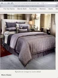 jlo bedding 210 best iron beds bedding images on pinterest bedroom ideas