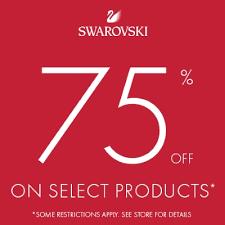 waikele premium outlets swarovski black friday offer waipahu hi