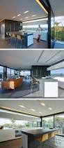 best 25 penthouse gold coast ideas on pinterest home architect