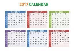 printable 2017 calendar two months per page epik blank calendar two months per page 2018 2019 calendar template