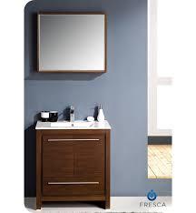 Bathroom Vanities Dallas Texas by Bathroom Vanities Buy Bathroom Vanity Furniture U0026 Cabinets Rgm