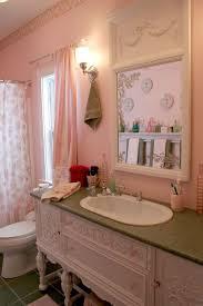 girly bathroom ideas 264 best bathroom dreams images on room bathroom