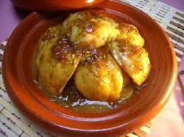 cuisiner des coings tajine de coing recette viande guide web gratuit dur fr